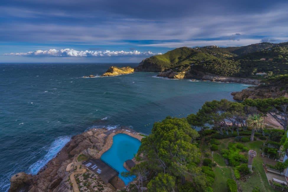The Penthouse of Cap sa Sal – Vacation like Hollywood Royalty