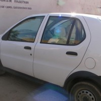 car-hire-india.jpg