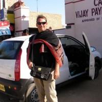 car-hire-india-bikaner.jpg
