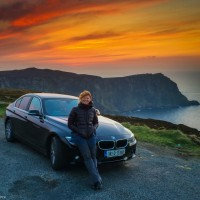 car-rental-wild-atlantic-way-ireland-1-X2