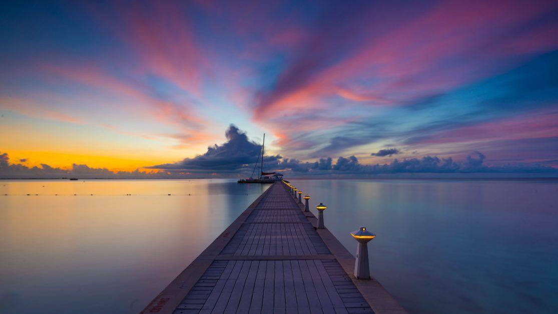 caribbean-travel-guide-