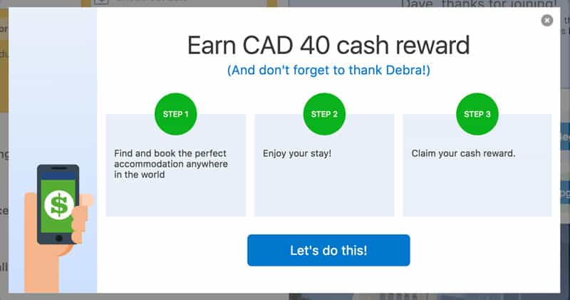 cash-reward-booking