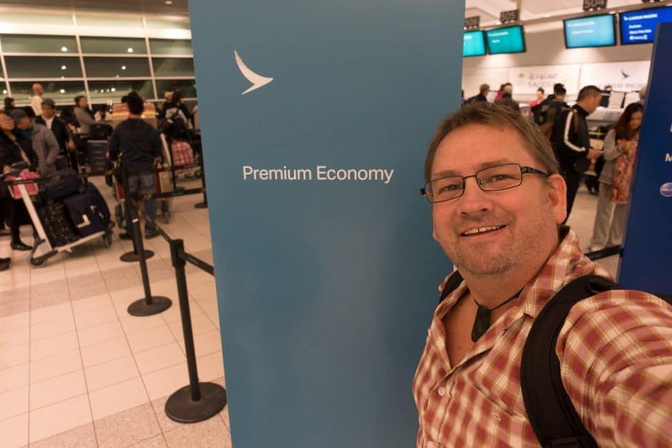 cathay-pacific-premium-economy