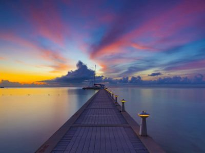 Things to do in Grand Cayman – 15 Awesome Cayman Islands Adventures