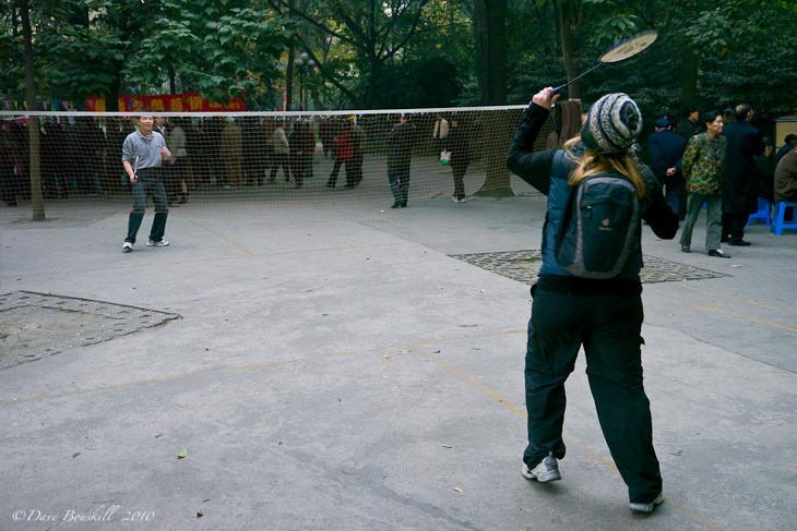 deb tennis