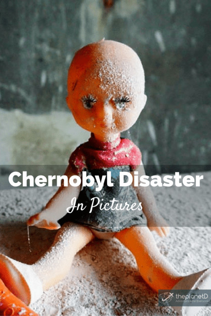 chernobyl pictures | haunting dol