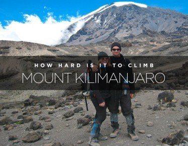 climbing-mount-kilimanjaro