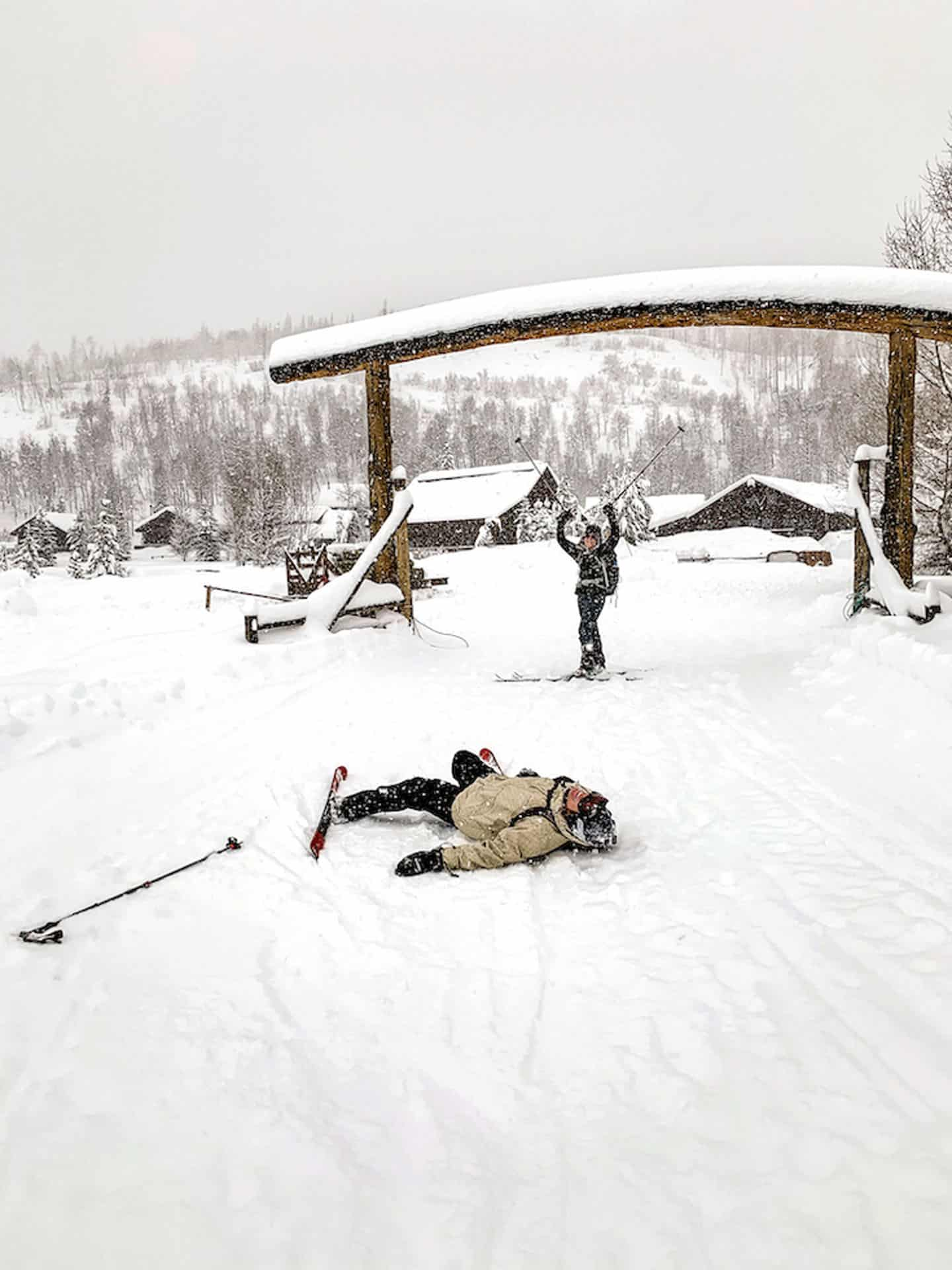 things to do in colorado in winter
