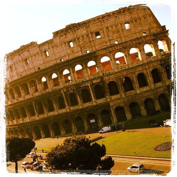 colosseum-instagram