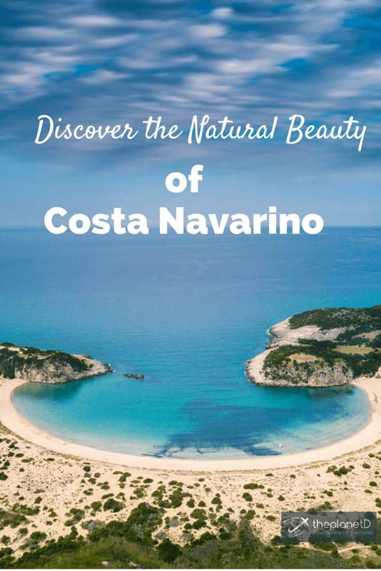 costa navarino pinterest