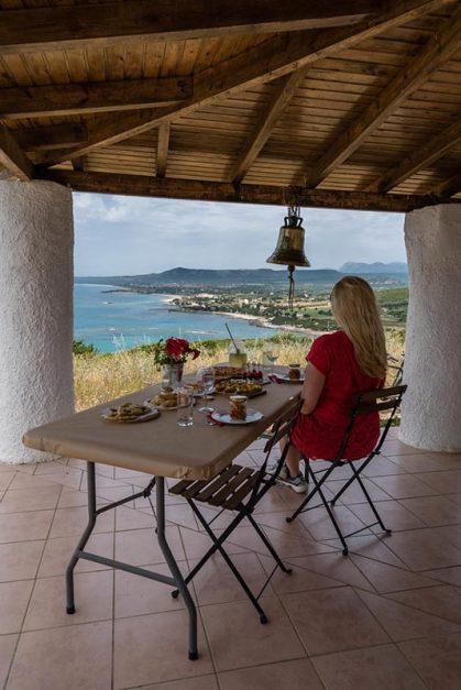 dining in costa navarino tours