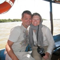 couple-traveling-sudan-africa.jpg