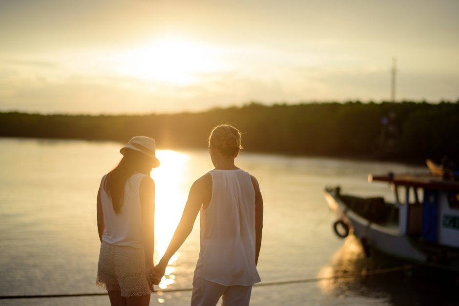 best couples travel blogs