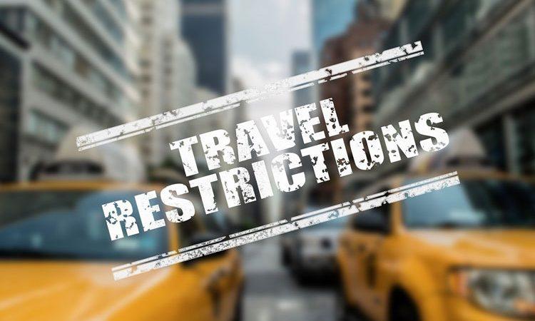 choosing covid travel insurance