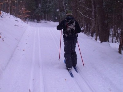 Winter-Activities-Canada-Cross-Country-Skiing