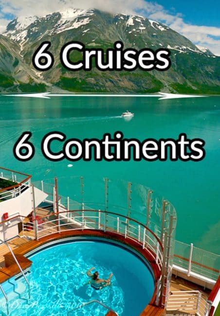 unique cruise cruises around the world