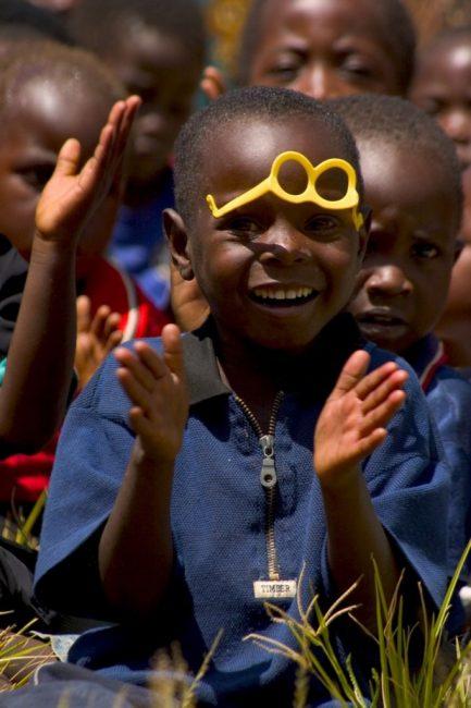 plan project malawi