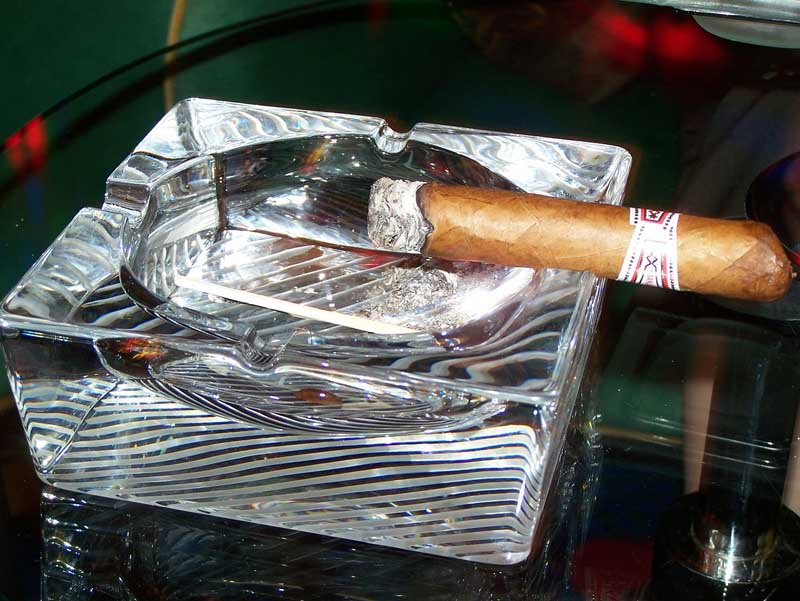fun things to do in havana cuba cigars