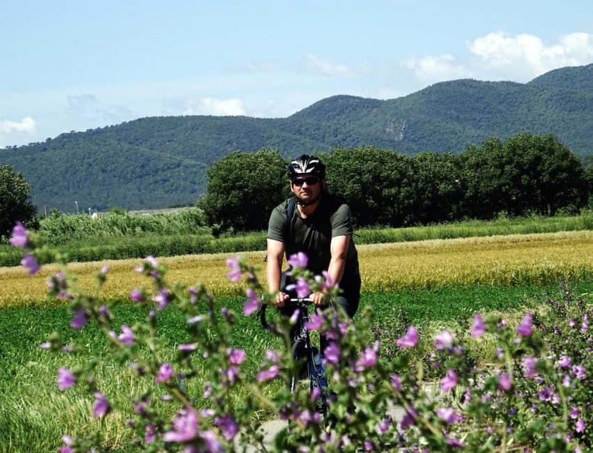 cycle-tour-europe