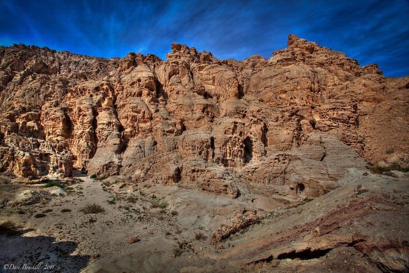 dana landscape jordan