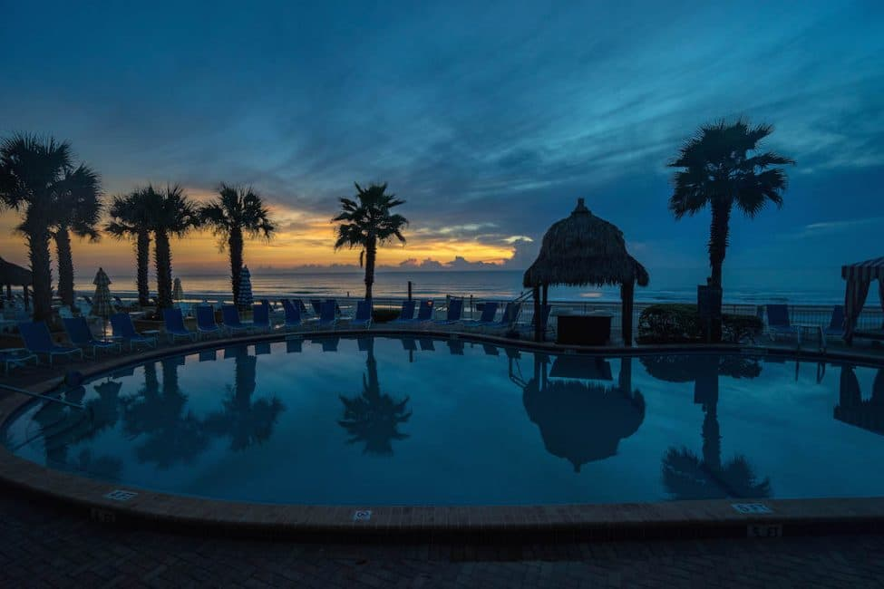 daytona-beach-shores-hotels-header