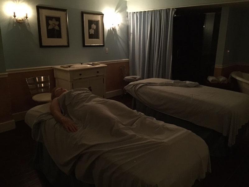 Luxury Amp Romance At Daytona Beach Shores Hotel And Spa