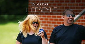 digital-lifestyle-sb