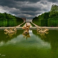dragon-fountain-palace-of-versailles