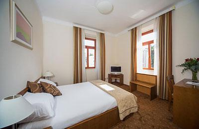where to stay in dubrovnik hotel zagreb
