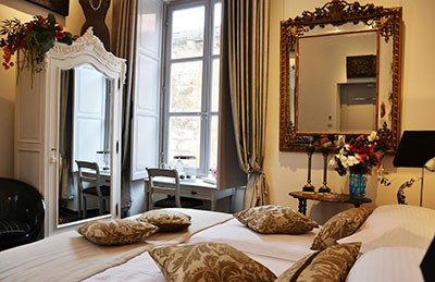 where to stay in dubrovnik prijeko palace