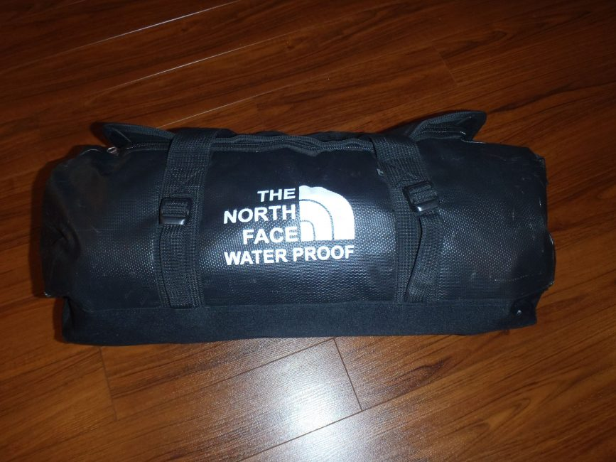 north-face-duffle-bag