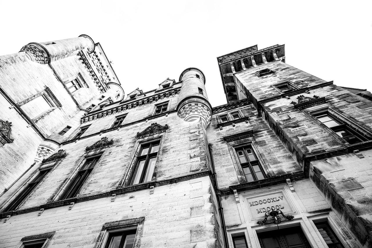 Dunrobin Castles Tour