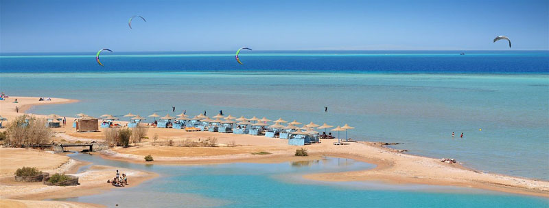 el gouna egypt chairs