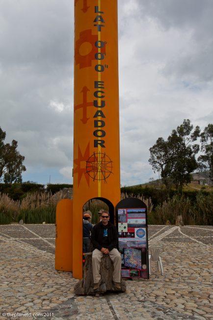 equator-ecuador-quito-20