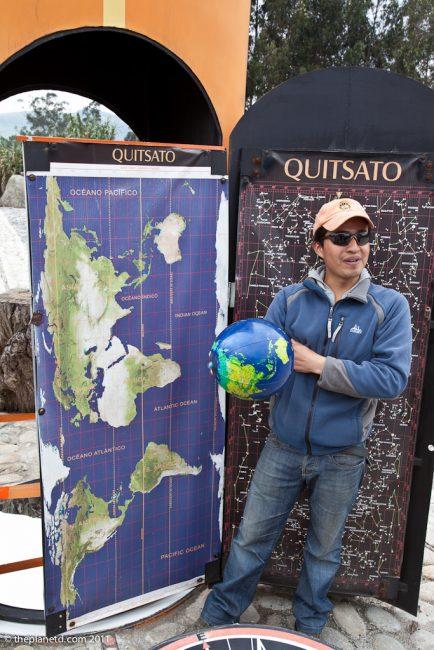 equator-ecuador-quito-4
