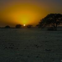 Ethiopia-sunset-africa