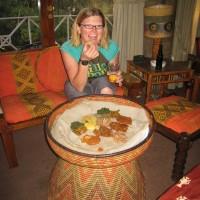 ethiopian-food-cuisine-injera