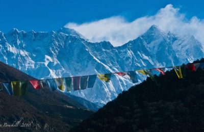 everest base camp trek | tips featured image