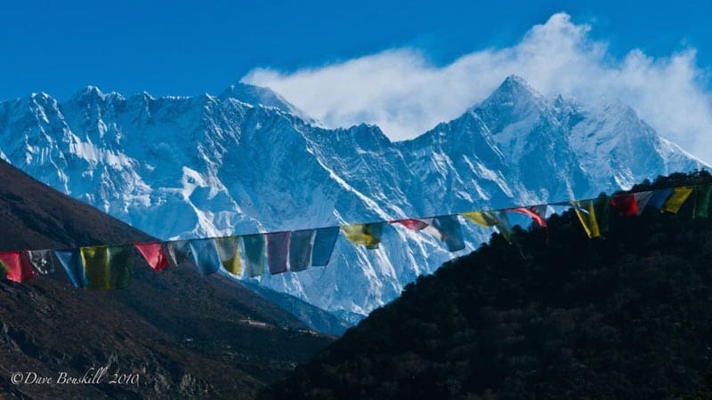 Everest Base Camp Trek – All You Need to Know from Start to Finish