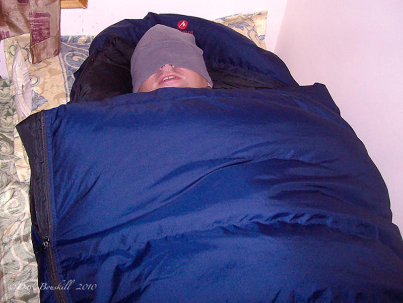 "Mount everest base camp trek sleeping"" class=""wp-image-67631"" srcset=""https://theplanetd.com/images/everest-base-camp-trek-sleeping-bag.jpg 800w, https://theplanetd.com/images/everest-base-camp-trek-sleeping-bag-600x451.jpg 600w, https://theplanetd.com/images/everest-base-camp-trek-sleeping-bag-389x292.jpg 389w, https://theplanetd.com/images/everest-base-camp-trek-sleeping-bag-768x577.jpg 768w"" sizes=""(max-width: 800px) 100vw, 800px"