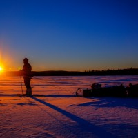 expeditions-traditional-winter-trekking