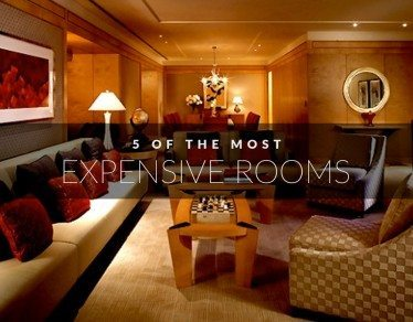 expensive-rooms