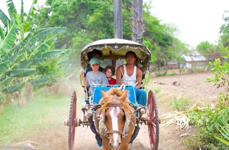 experience mandalay myanmar tuktuk