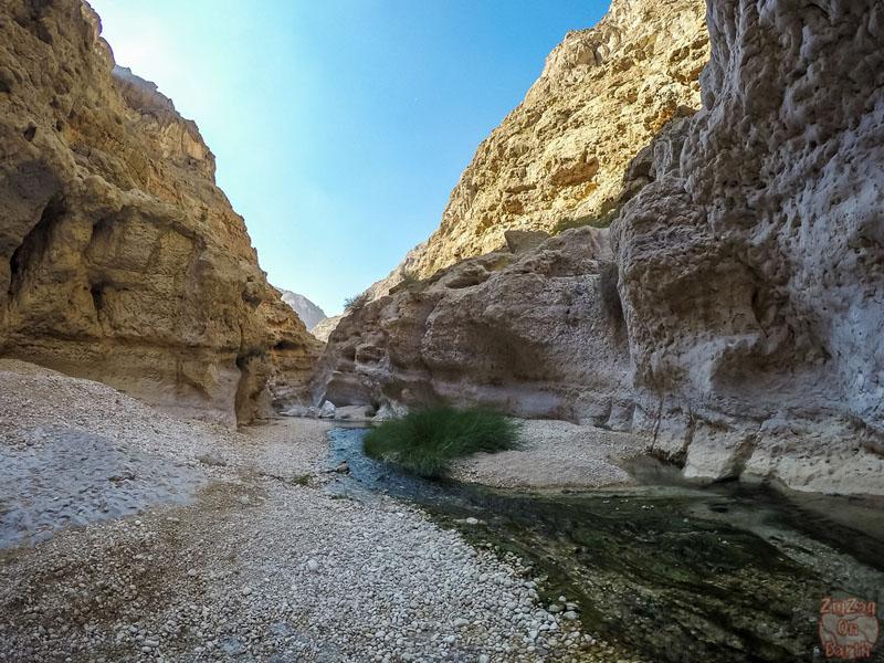 experiences oman wadi