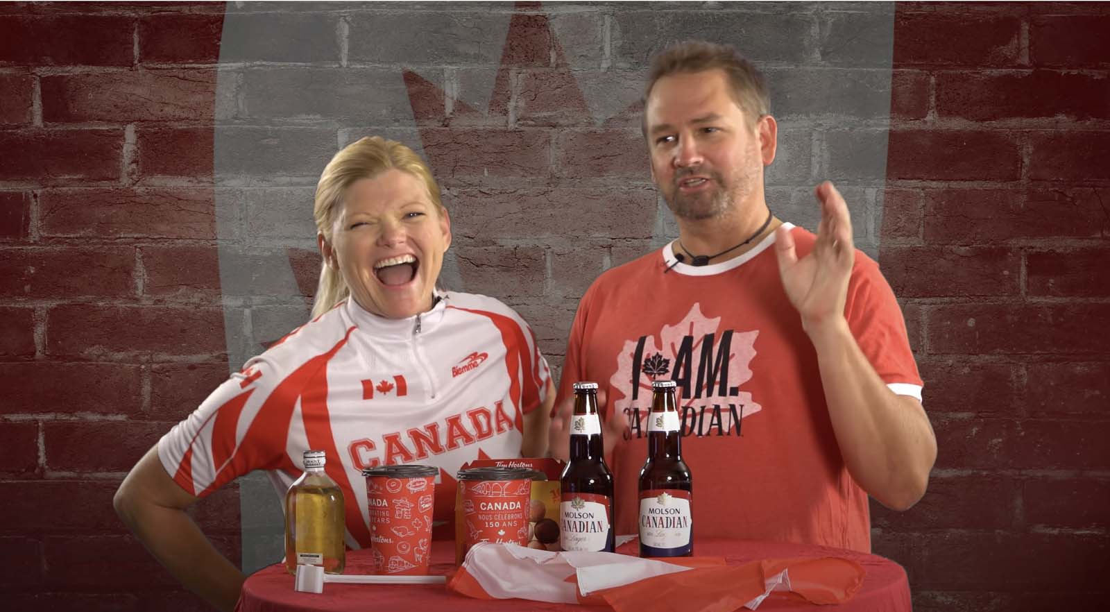 facts about canada dave and deb featured
