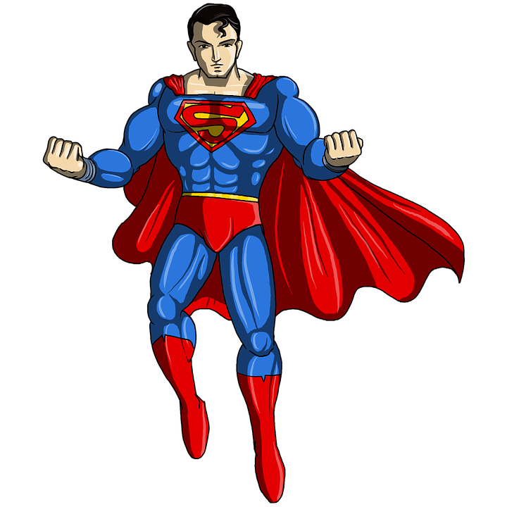 interesting facts on canada superman
