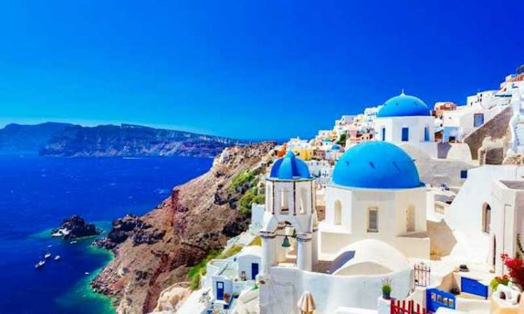 11 interesting facts about Greece