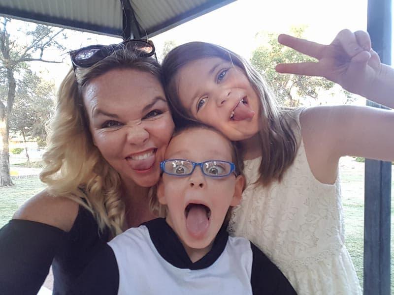 travelling with kids | family travel