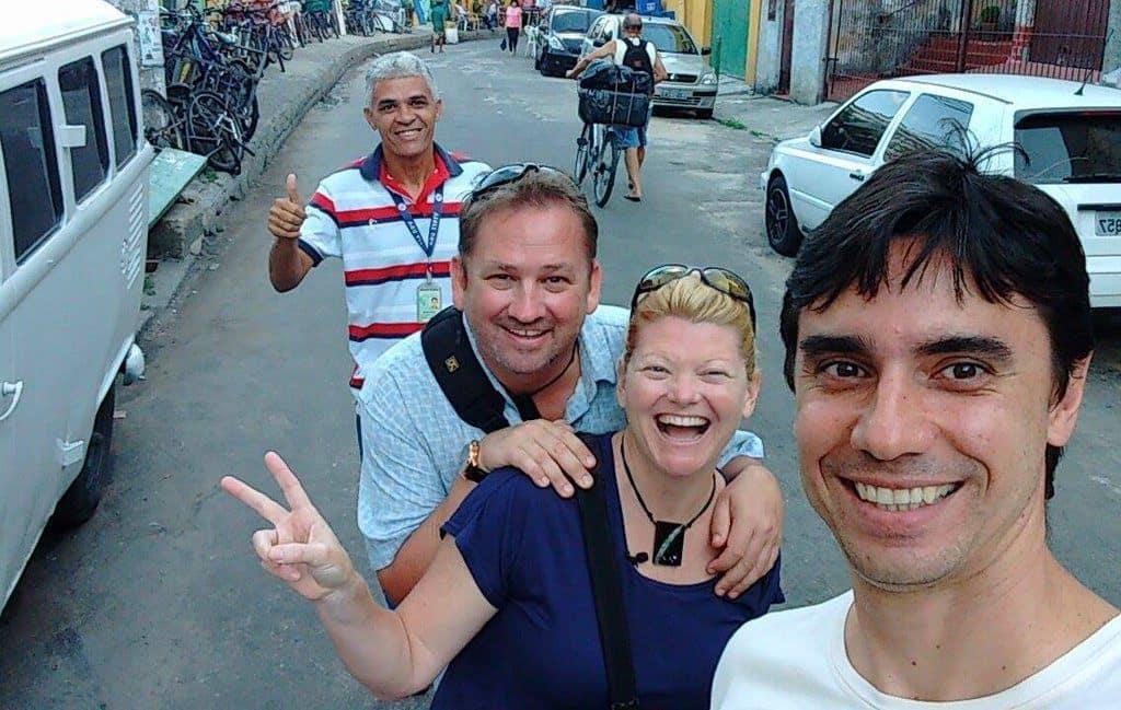 favelas-rio-de-janeiro-guides