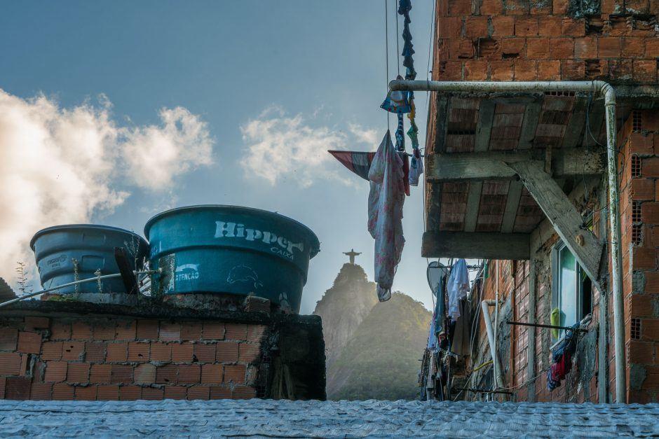 favelas-rio-de-janeiro-1